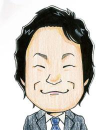 takenoyama_teacher
